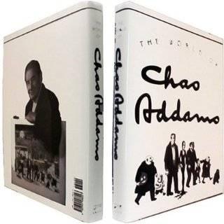 My Crowd (9780760749678): Charles Addams: Books