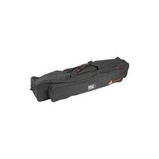 Photoflex Transpac Dual Light Kit Ridget Soft Case with Wheels, 46 x