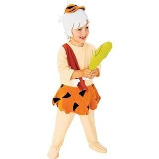 Costume Week: Wilma Flintstone - Peek-a-Boo Pattern Shop