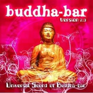 Universal Sound of Buddha Bar, Vol. 2